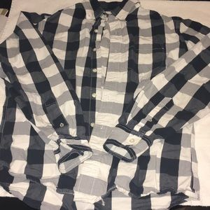 Pick 4 for $20 old navy button down shirt
